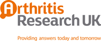 Arthritis Research UK